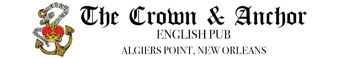 cropped-crownanchorheader2.png